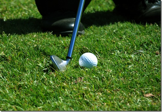 golfhotels in tirol