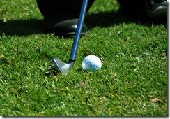 golfplätze tirol